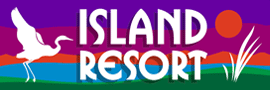 Island Resort Inn